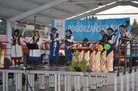 Pogórzańska Nuta 2013 - Zaproszenie