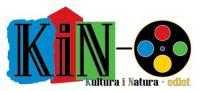 KiN-O, czyli Kultura i Natura - Odlot