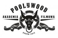 Pollywood Story