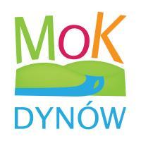 XXI Dynowski Konkursu Poezji